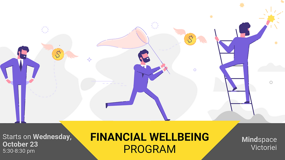 Financial Wellbeing Program (2).png