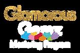 Glamorous-Gemz-Logo-white.png