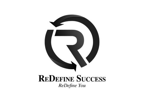 Redefine.png