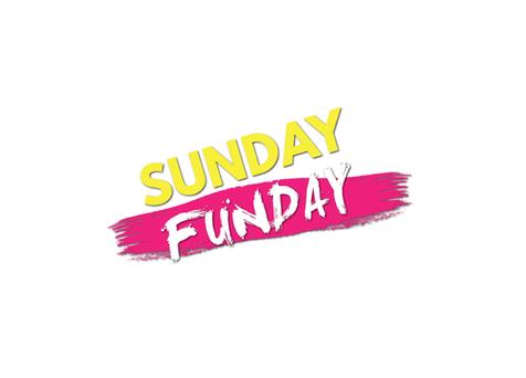 sunday-funday.png