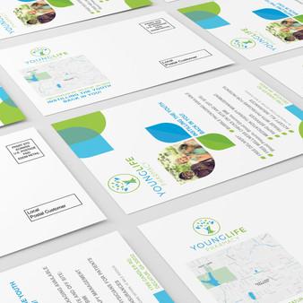 Post-cards.jpg