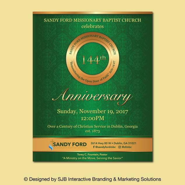 church-anniversary.png