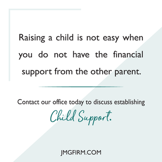 child-support.png