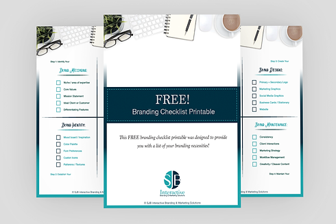 branding-Checklist.png