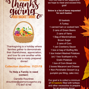 Thanks-giving-food-drive.png