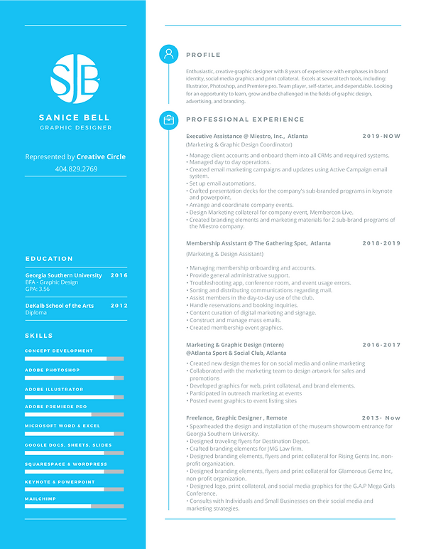 Sanice-Bell-Resume-(2020).png