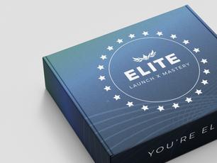 elitebox.png