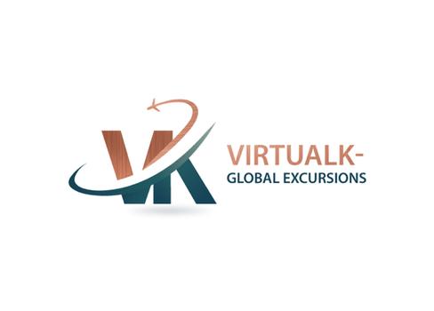 VirtualK-Brand-Board.png