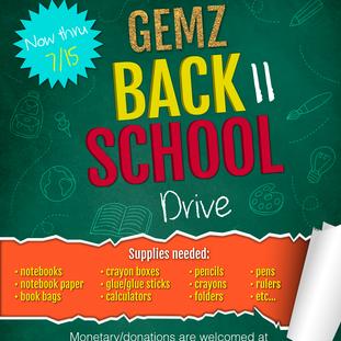 backtoschool-Drive.png