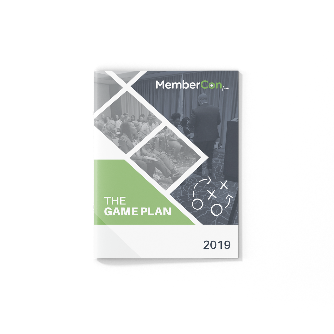 workbook-cover-front.png