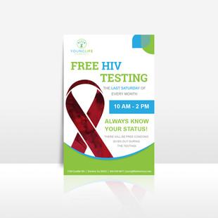 HIV-.jpg