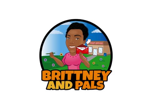 Brit&palslogo.png