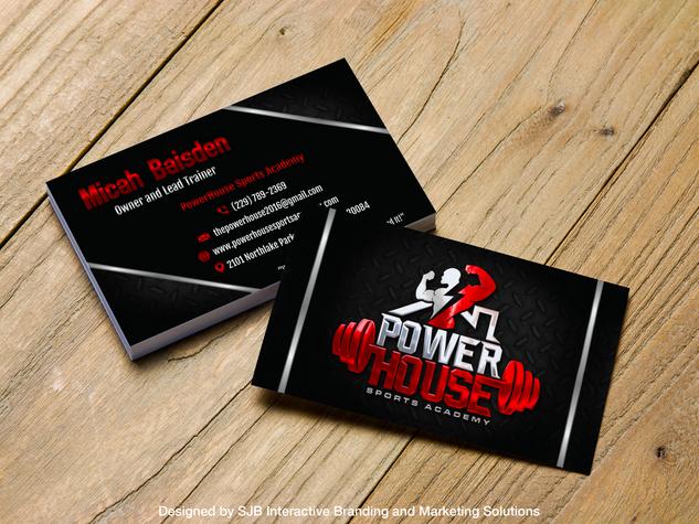 Powerhousesports_BC.png