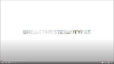 Screen Shot 2020-07-17 at 12.23.03 PM.pn