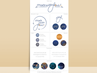 madewithlove13styleguide.png