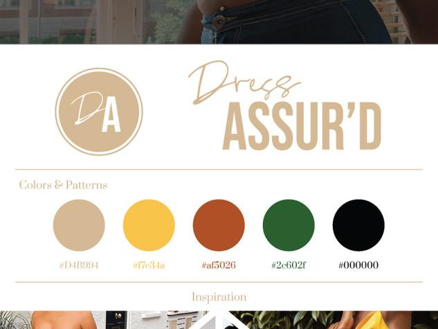 Dress-Assur'd-Brand-Guide.jpg