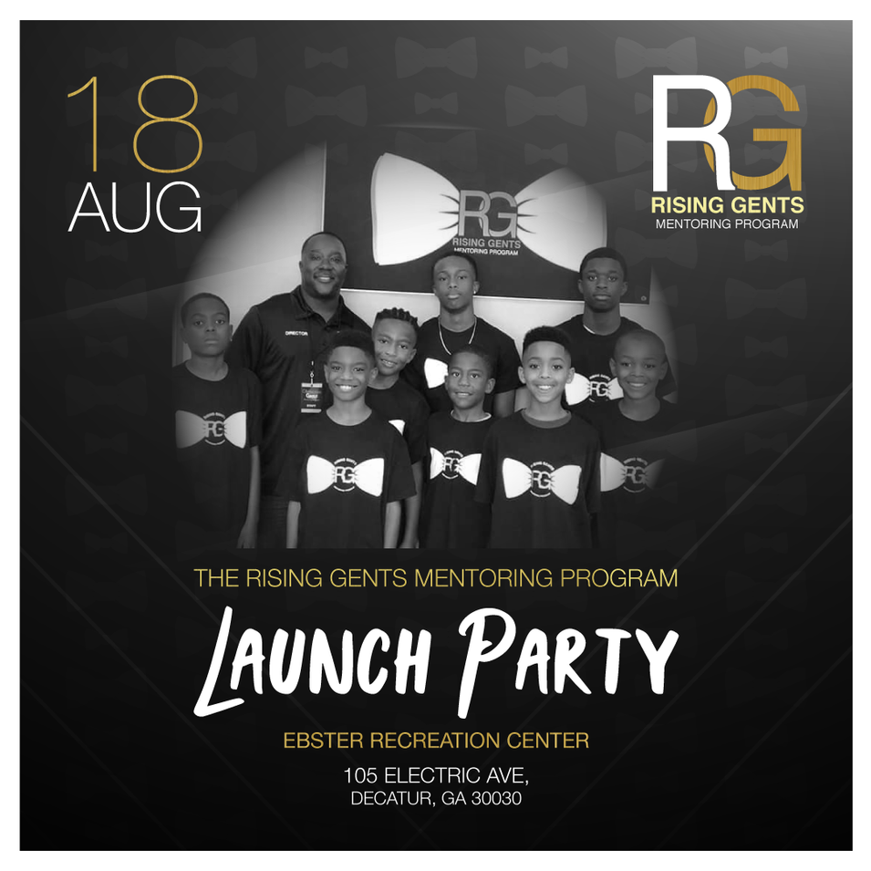 Launch-Party.png