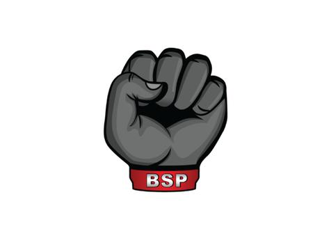 Submark-Fist-Logo.png