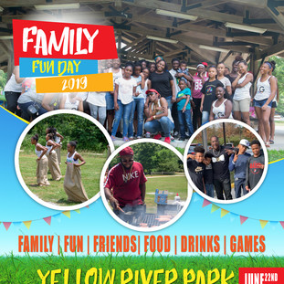 Family-Fun-day19.jpg
