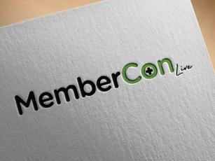 membercon.png