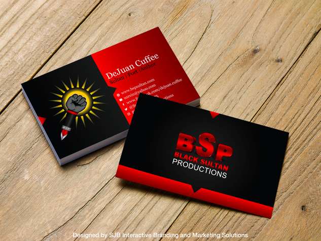 BSP-BC.png