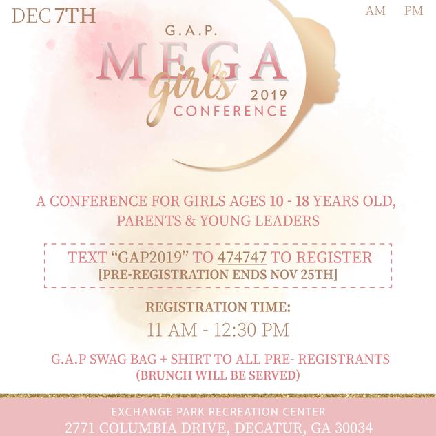 Mega-Girl-Conference-flyer.png