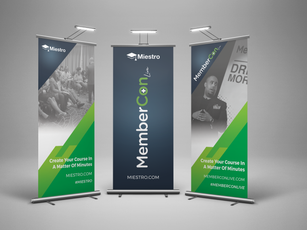Different-Views-banners.png