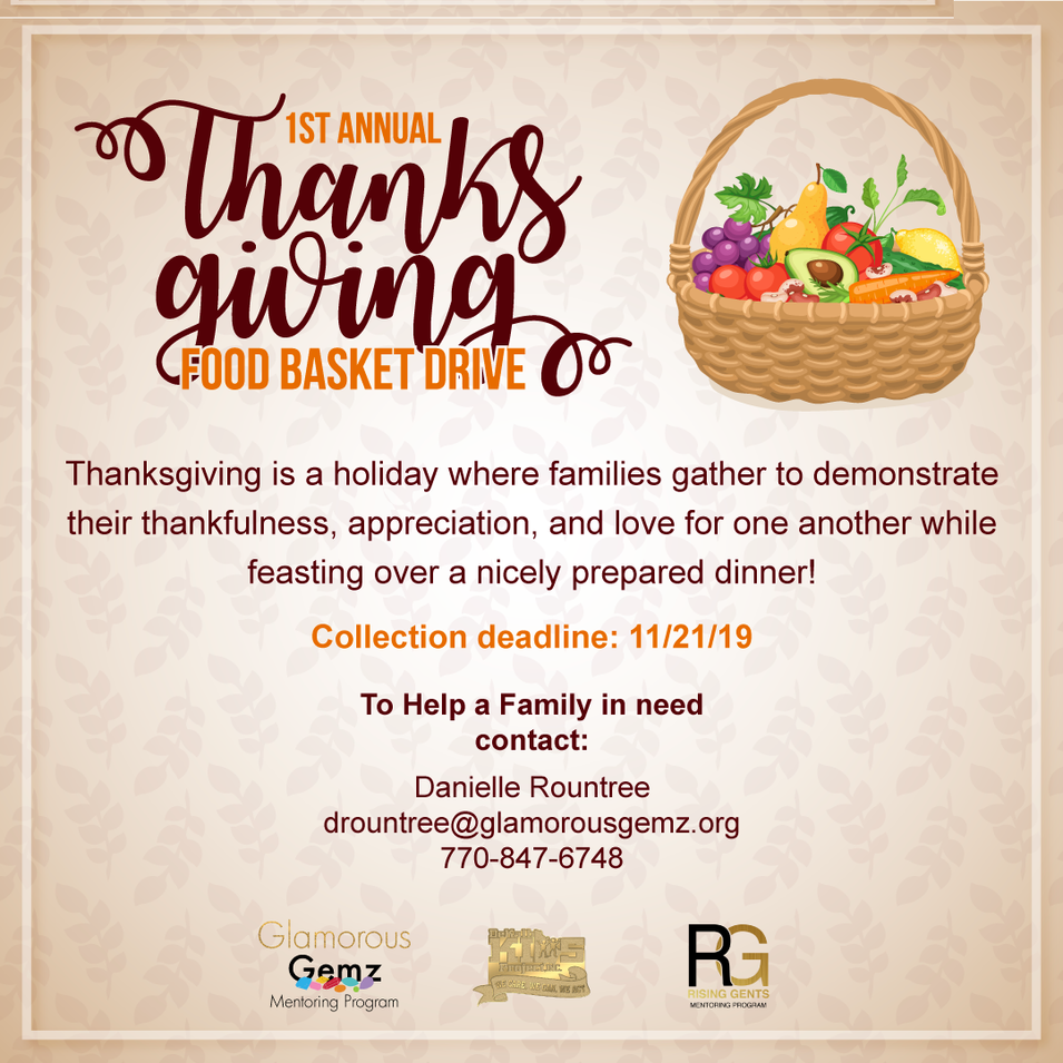 Thanks-giving-food-drive-P1.png