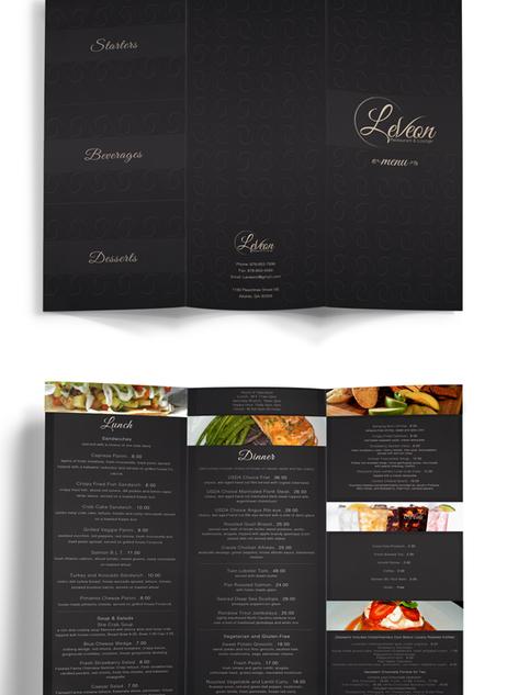 restaurant+identity.png
