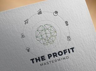 profit-logo.png
