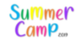 Summer Camp Logo_edited_edited_edited.jp