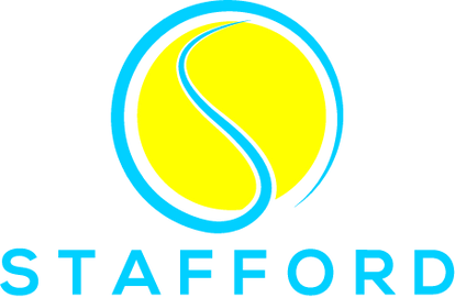 Stafford%20Tennis%20Academy_edited.png