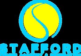 Stafford Tennis Academy1920_1080.png