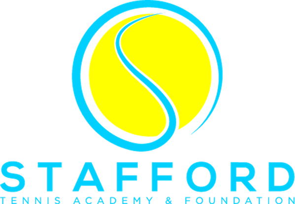 Stafford Tennis Academy1920_1080.png