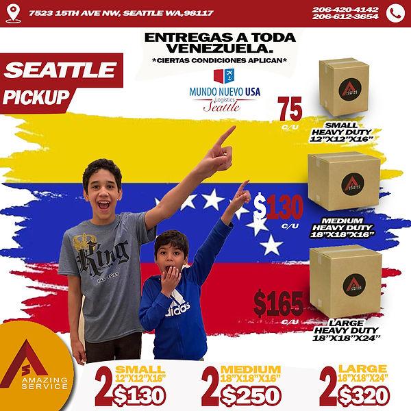 Promo Amazing and Mundo Nuevo.jpg