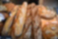 17-02-17_MKB3(c) Cornelia Fenz_HQ.jpg