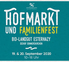 200827_Hofmarkt_1200x628px.jpg