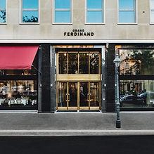 grand-ferdinand_hotel_vienna_center_entr