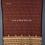 Embroidery Kutchi Shawls