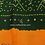 woolen Kutchi Shawls