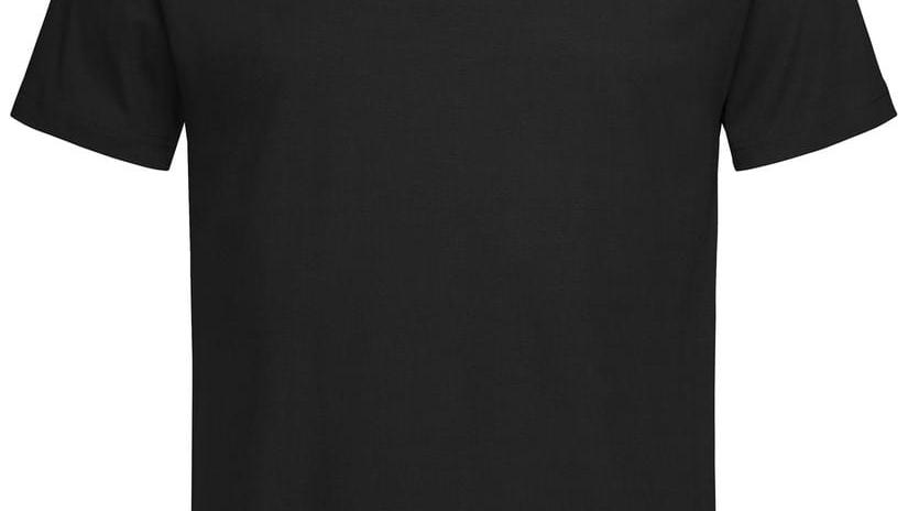 LRCS T-shirt