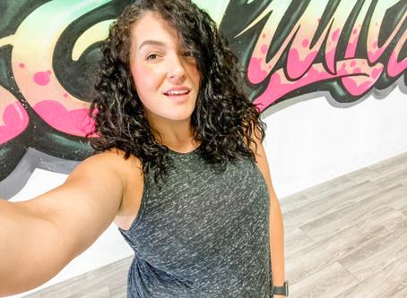 cue curls...