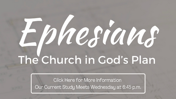 CCP Website Ephesians Study 3.0.png