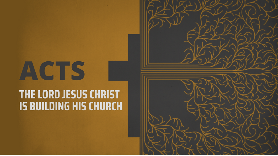 CCP Acts Sermon Series Poster 1920x1080.png