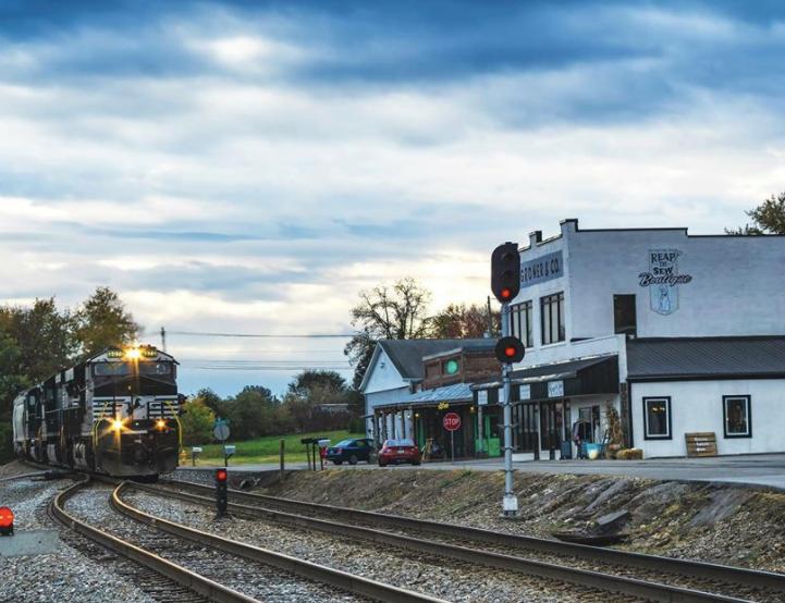 Powell Railroad Depot.png