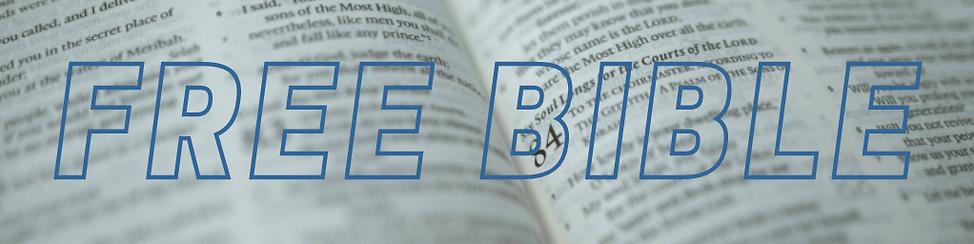 CCP Free Bible Header.png