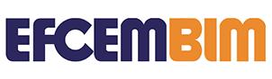 EFCEMBIM is Now Available