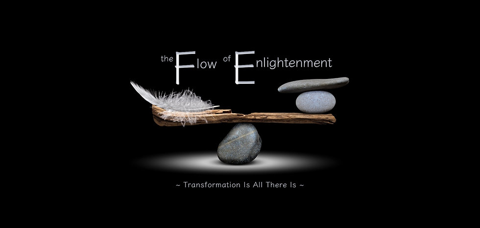 Flow of Enlightenment Vid 2.jpg