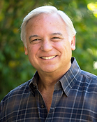 JackCanfield.png