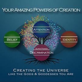 Powers of Creation square.jpg